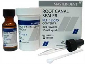 master-dent-root-canal-sealer-kit-12-675